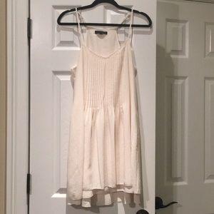 🆕Sanctuary dress. Perfect condition.